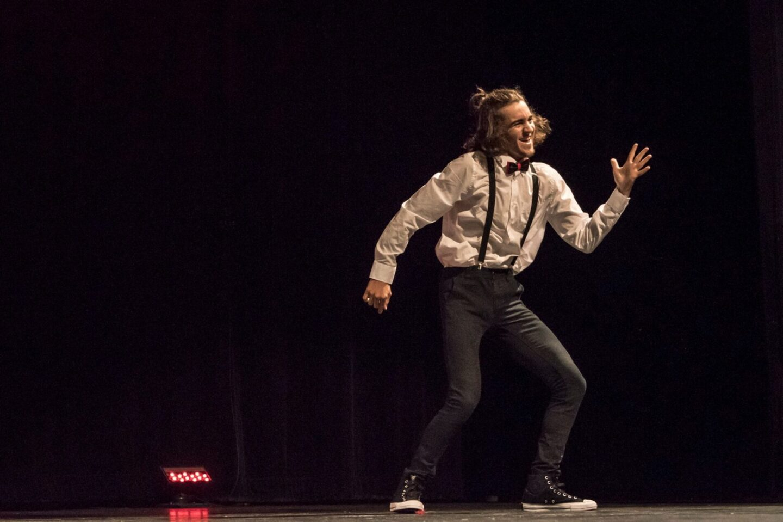 popping-style-de-danse-movinup