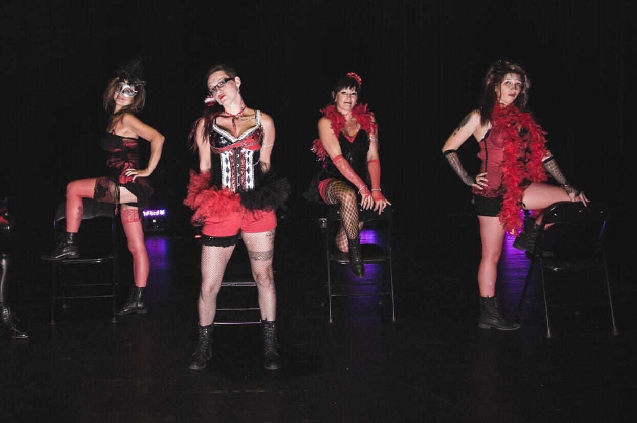 BURLESQUE-CABARET-style-de-danse-MovinUP
