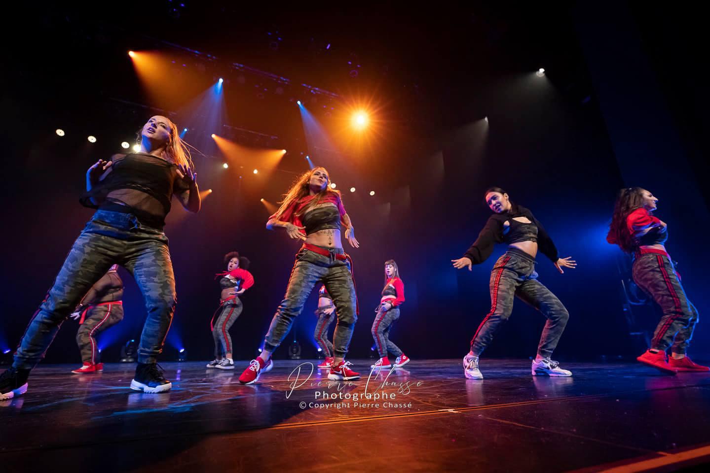 dancehall-style-de-danse-movinup