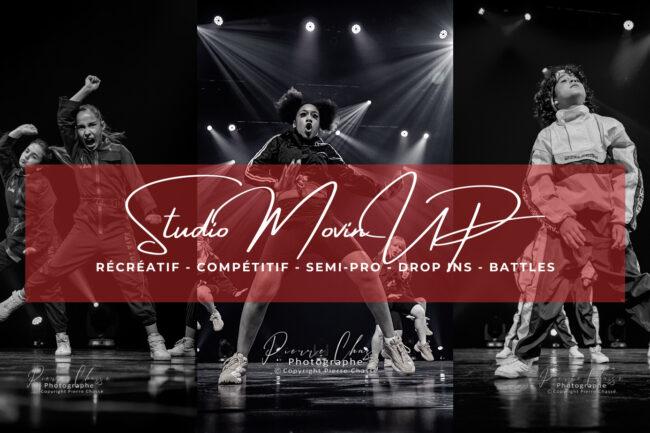 ecole-de-danse-le-studio-movinup