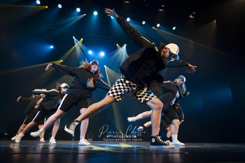style-de-danse-movinup-hip-hop