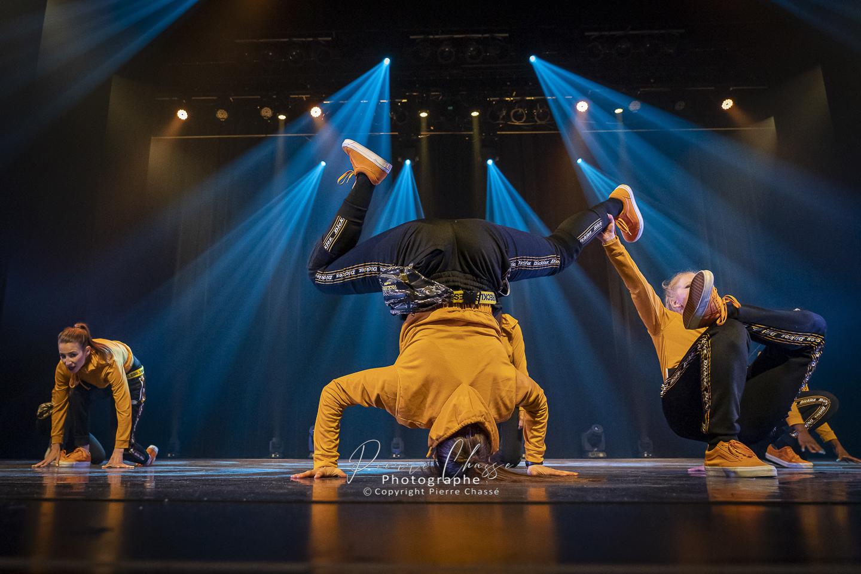breaking-style-de-danse-studio-movinup