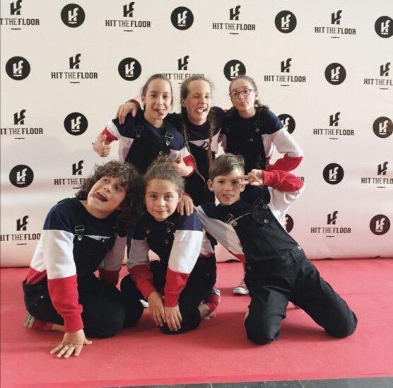 troupe-ecole-de-danse-a-st-jean-sur-richelieu-studio-movinup