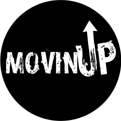 STUDIO MOVINUP Logo