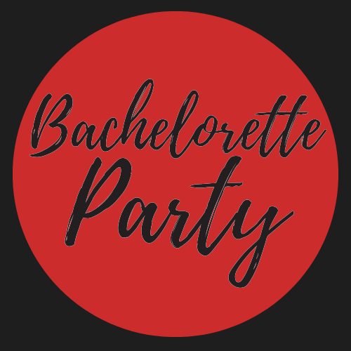 services-offerts-bachelorette-party