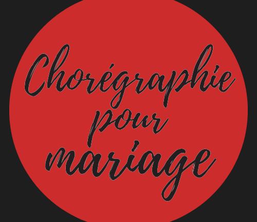 danse-st-jean-sur-richelieu-chiregraphie-pour-mariage