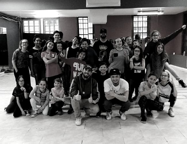 danse-dorps-ins-studio-movinup