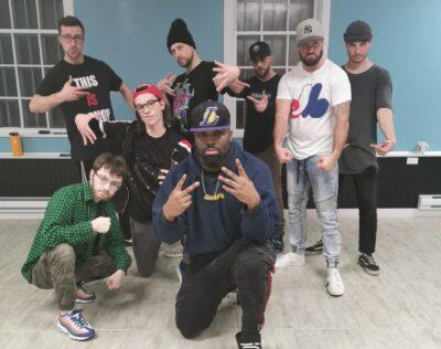 cours-de-danse-hip-hop-competitif