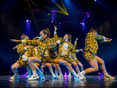 programme-competitif-cours-de-danse-hip-hop
