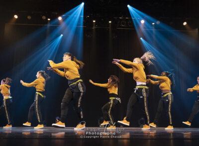 competition-troupe-de-danse
