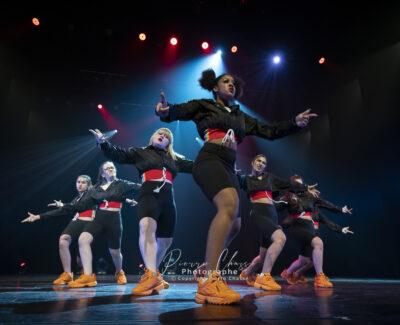 cours-de-danse-hip-hop-troupe-competitive