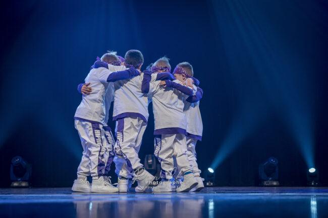 programme-recreatif-cours-de-danse-hip-hop